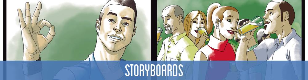 storyboard-gallery