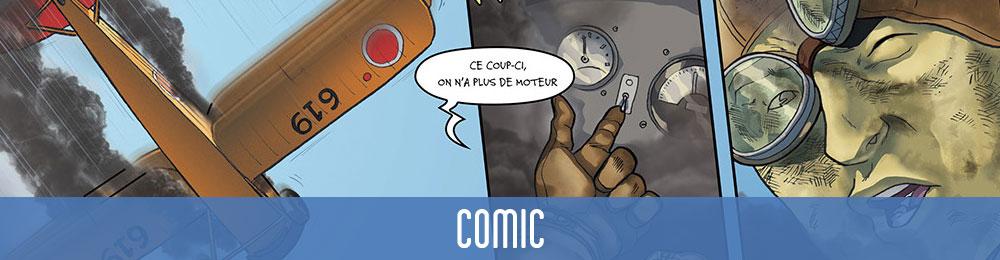 comic-gallery