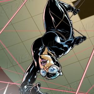 1-Portada-batman-catwoman-color-baja-copy