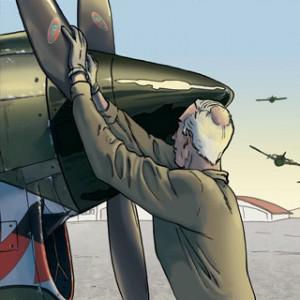 1-kamikaze-planches-3-LUIS-DAVID-v2-RGB