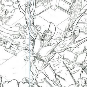Batman-and-outsiders-v2-02-03