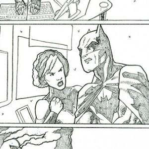 Batman-and-outsiders-v2-06