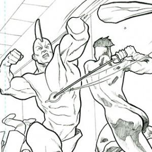 Batman-and-outsiders-v2-09