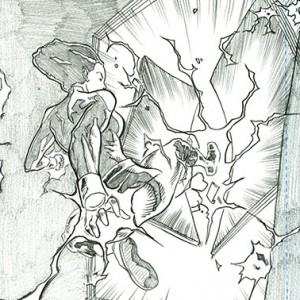 Batman-and-outsiders-v2-11