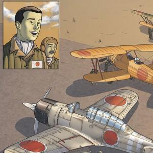 kamikaze-planches-38-LUIS-DAVID-RGB-project
