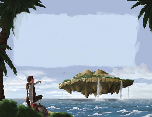Ilustración-ViajesGulliver-28-sin-texto