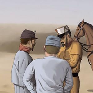 Ilustraciones-El-Mundo-españones