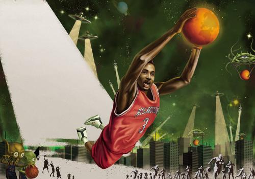 Malaga-Cartel-NBA-Brandon-Jennings