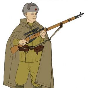 Sniper-Sovietico-COLOR-FINAL