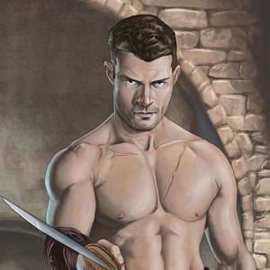 Spartacus-Vengeance-test-LUIS-DAVID