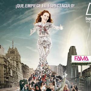 fama-revolution