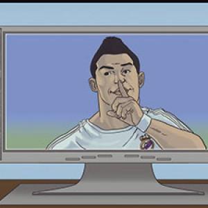 Storyboard-MAHOU-00-Dr-Brown-4